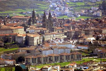 excurs-o-particular-de-dia-inteiro-santiago-de-compostela-hist-rica-in-lisbon-286830
