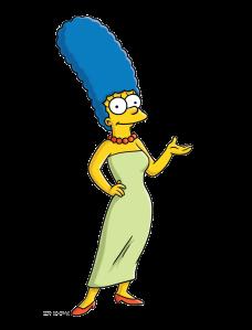 Marge_Simpson_avat0
