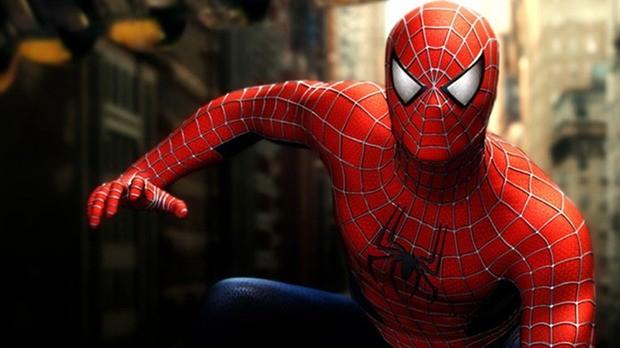homem-aranha-7_cke