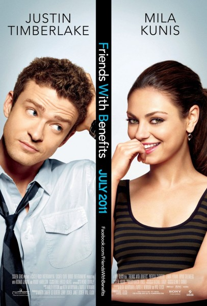 friends-with-benefits-movie-poster-01-406x600