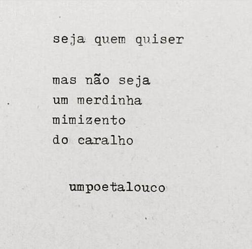 IMG_6549