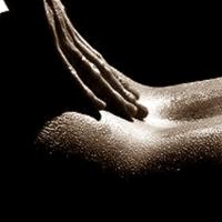 A primeira massagem tântrica a gente nunca esquece.