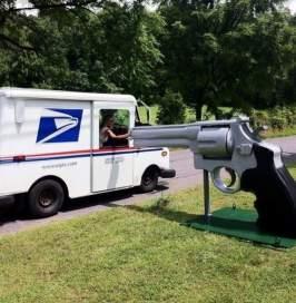 mailbox 4